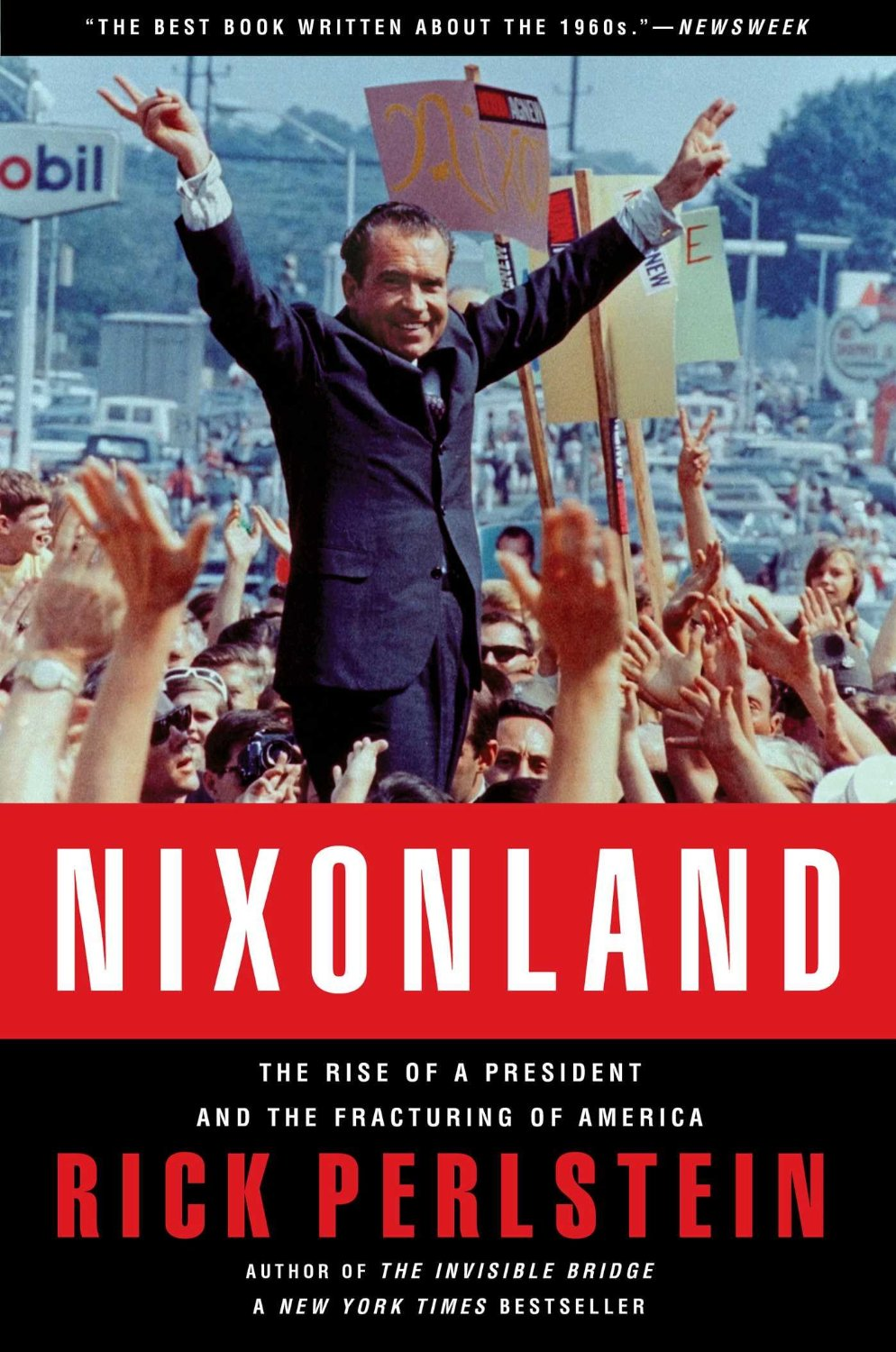 a review of us president richard anxious and his presidency Richard nixon, after his election to the presidency, decided to adopt a strategy and policy with the communist soviet union and china, that became known as detente, which means the relaxing of tensions between nations.