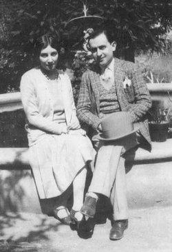 Norah Borges y Guillermo de Torre.jpg