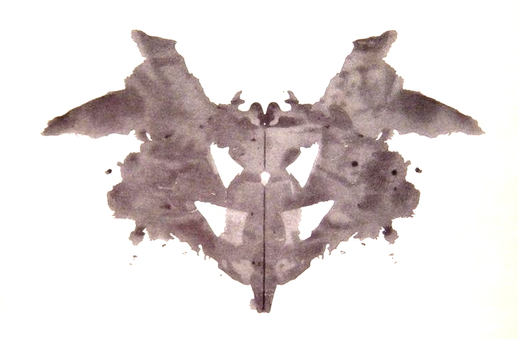 Normalized Rorschach blot 01