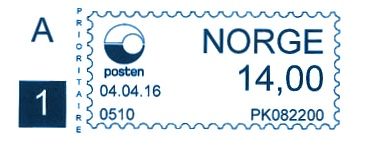 Norway stamp type PO-C5.jpg
