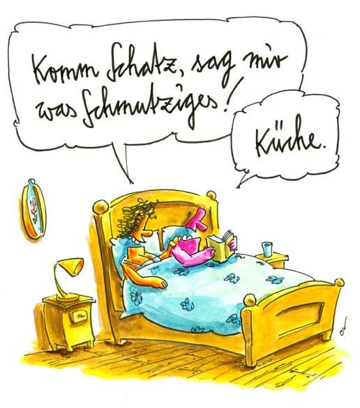 File:OL Kueche.jpg