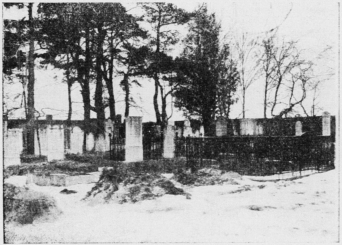 Old Part Jewish Cemetery Dobre Miasto.jpg