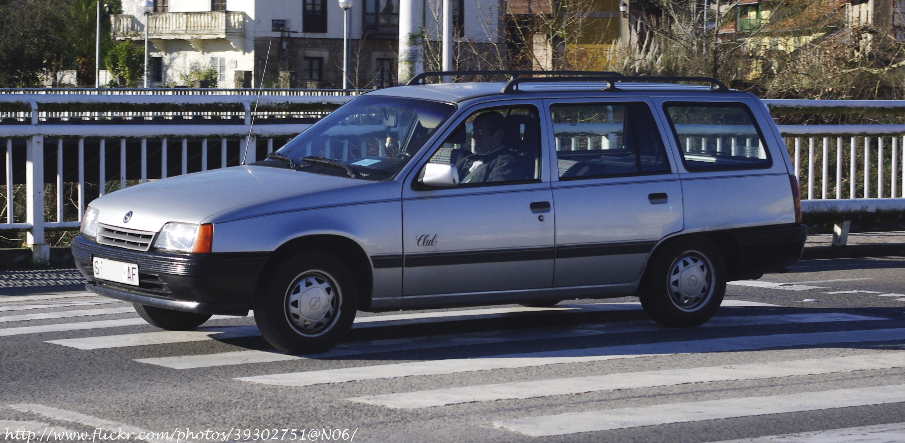 File Opel Kadett Caravan Club  E   5381411021  jpg. File Opel Kadett Caravan Club  E   5381411021  jpg   Wikimedia Commons