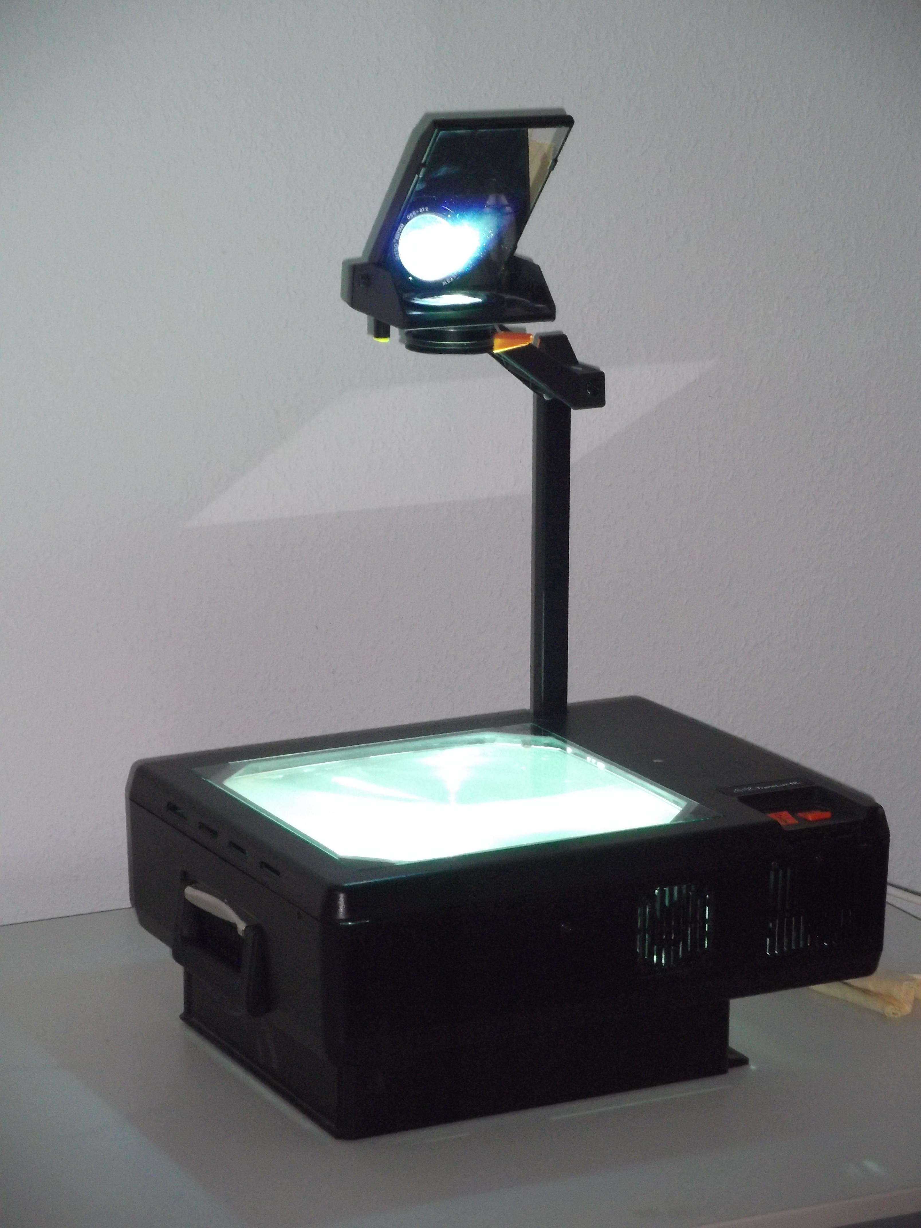 телеграмм прибор проецирующий рисунок или фото многократно камеры находятся очень