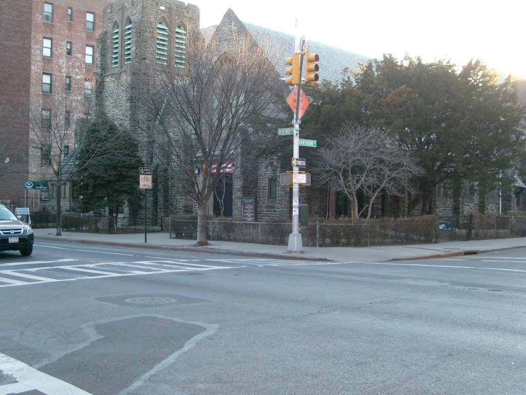 Prospect Lefferts Gardens Brooklyn Wikipedia La Enciclopedia Libre