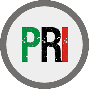 File Pri Party Png Wikimedia Commons