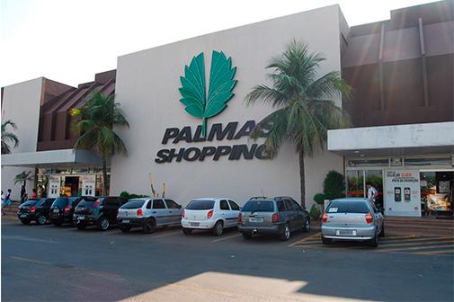Palmas shopping entrada principal.jpg
