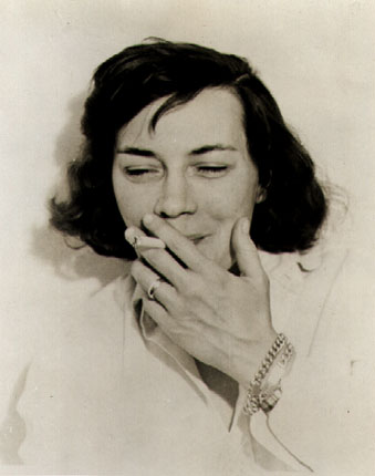 Patricia-Highsmith-1962 (c) Wikipedia