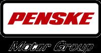 Penske Motor Group - Wikipedia