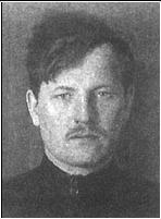 Petr Zalutskiy.jpg