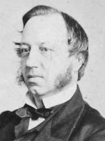 1867 Quebec general election