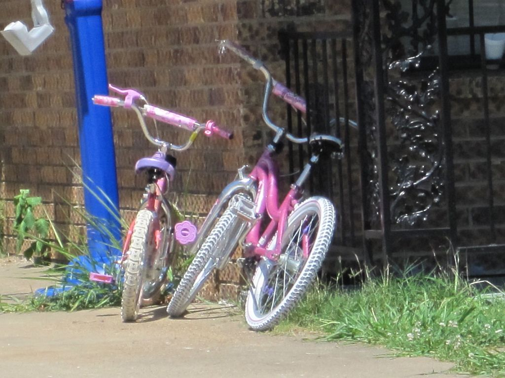 All About Bikes Memphis childrens bikes Memphis TN