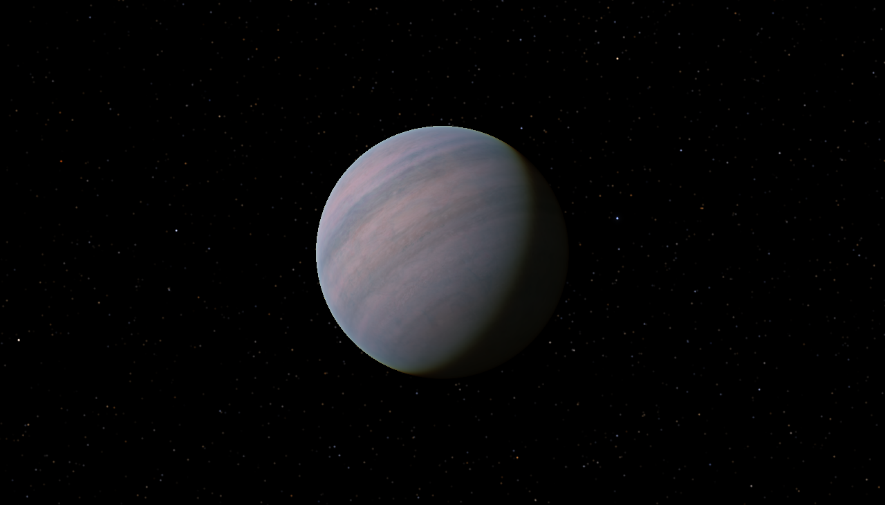 gliese 667cc on gravity - photo #28