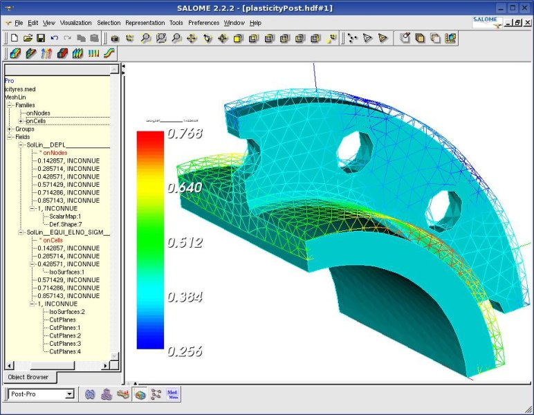 List Of Mechanical Engineering Software
