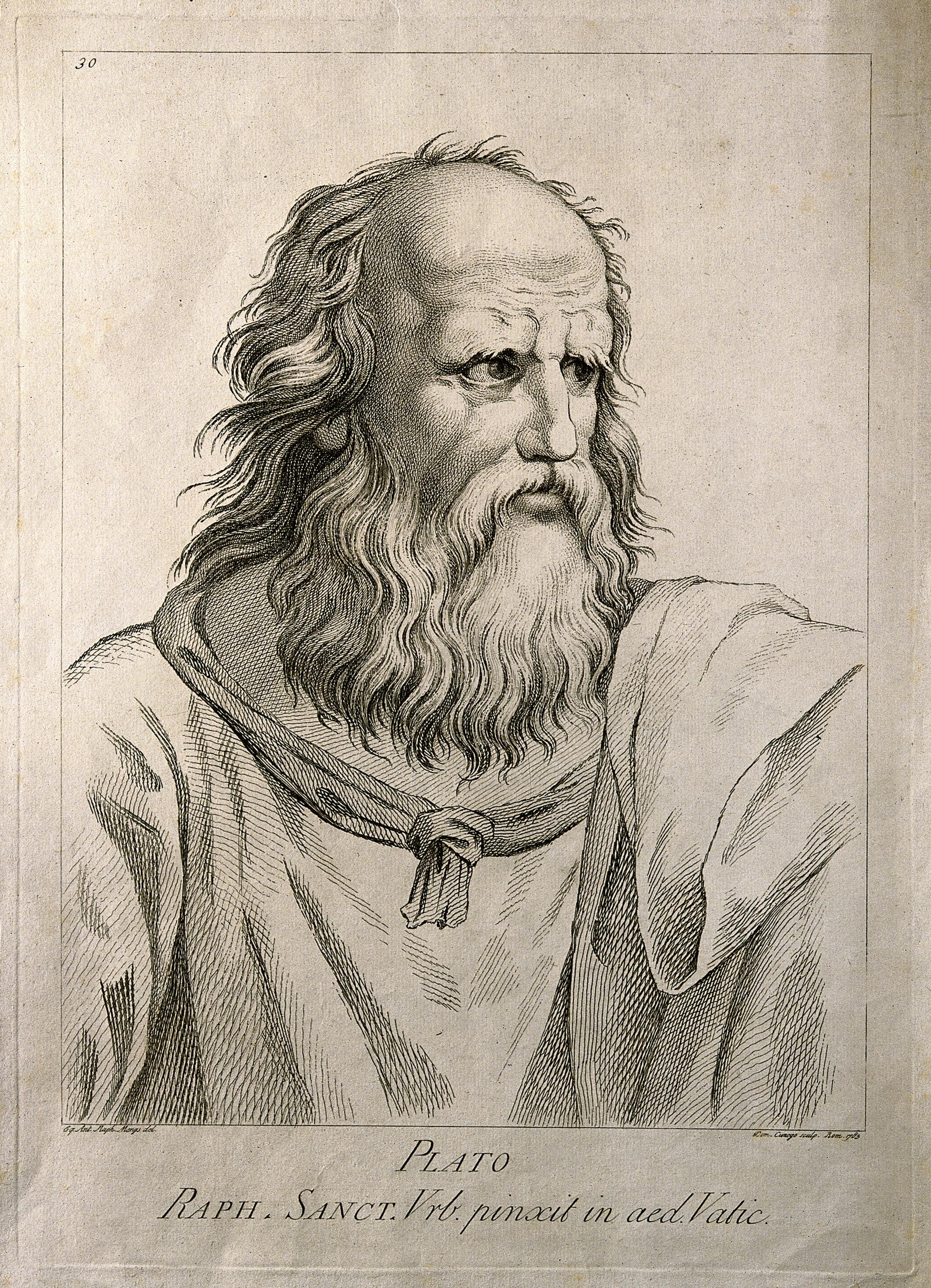 Plato Wikiquote