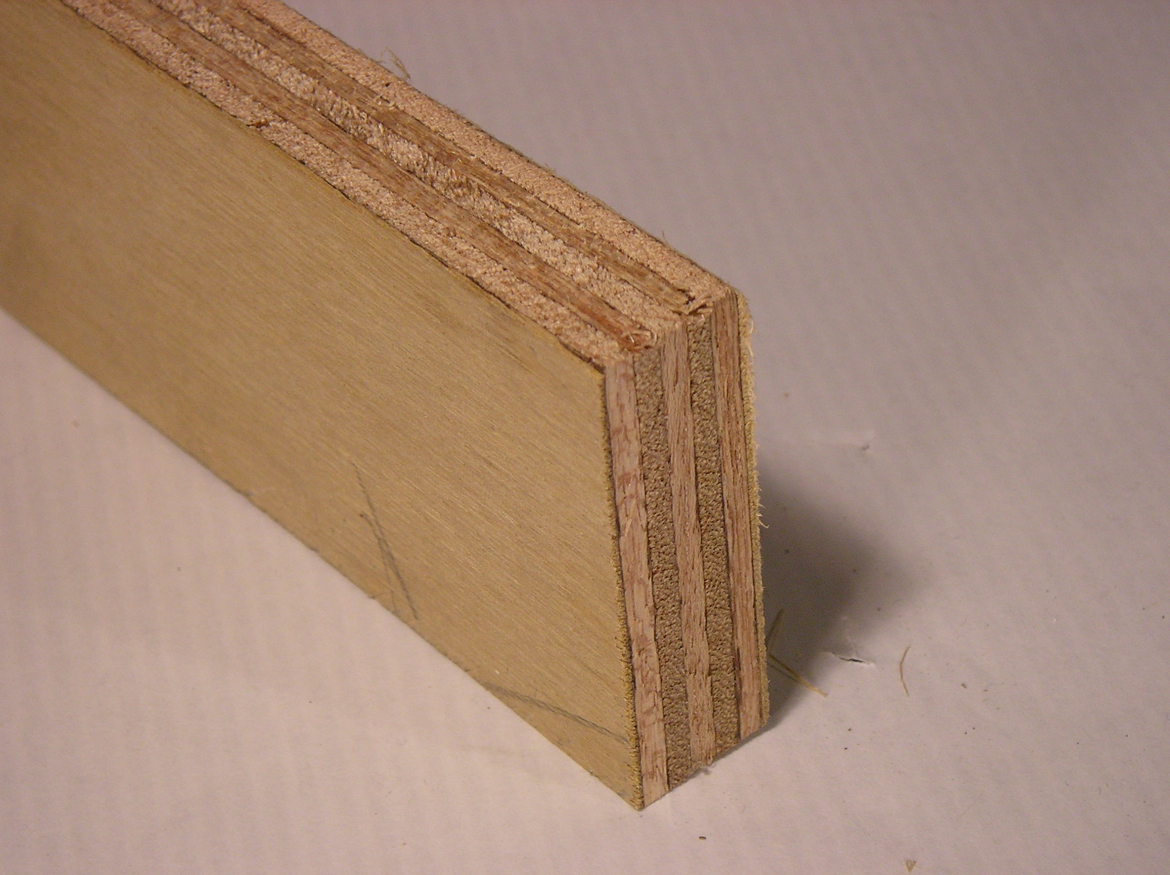 Medium Density Fiberboard Lowe S ~ Is anything will share benefits of wood kitchen cabinets