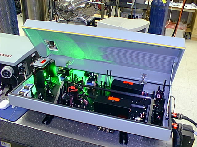 Laser Entfernungsmesser Definition : Nd yag laser u wikipedia