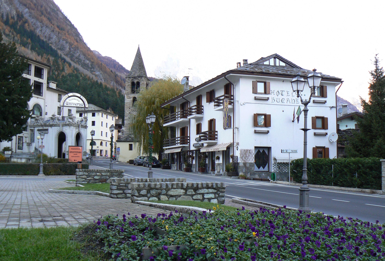 Hotel In Affitto D Azienda