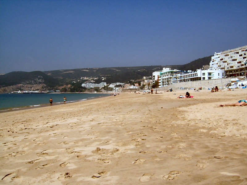 Image:Praia da Califórnia (Sesimbra) 1.JPG