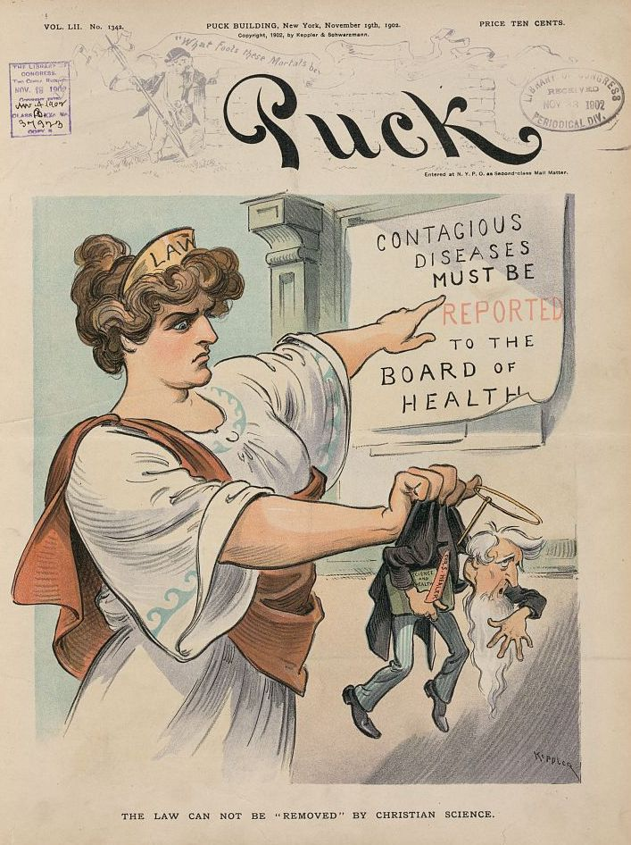 Puck magazine, 19 November 1902 (cropped).jpg