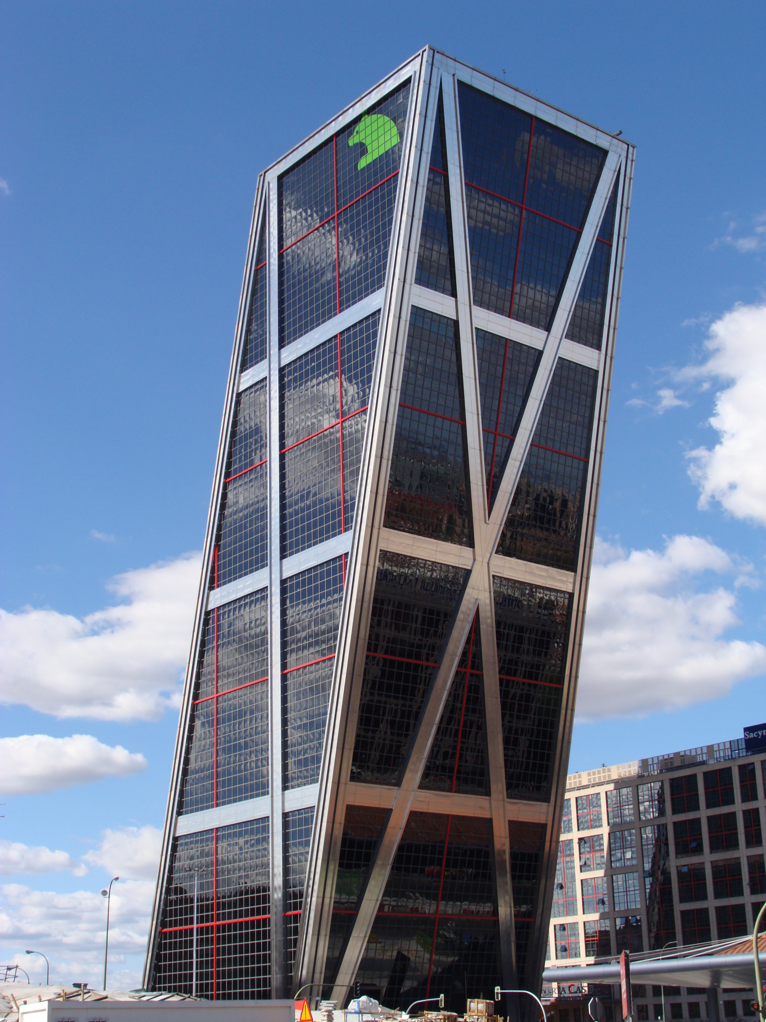 http://upload.wikimedia.org/wikipedia/commons/1/1d/Puerta_de_Europa_(Caja_Madrid).006_-_Madrid.JPG