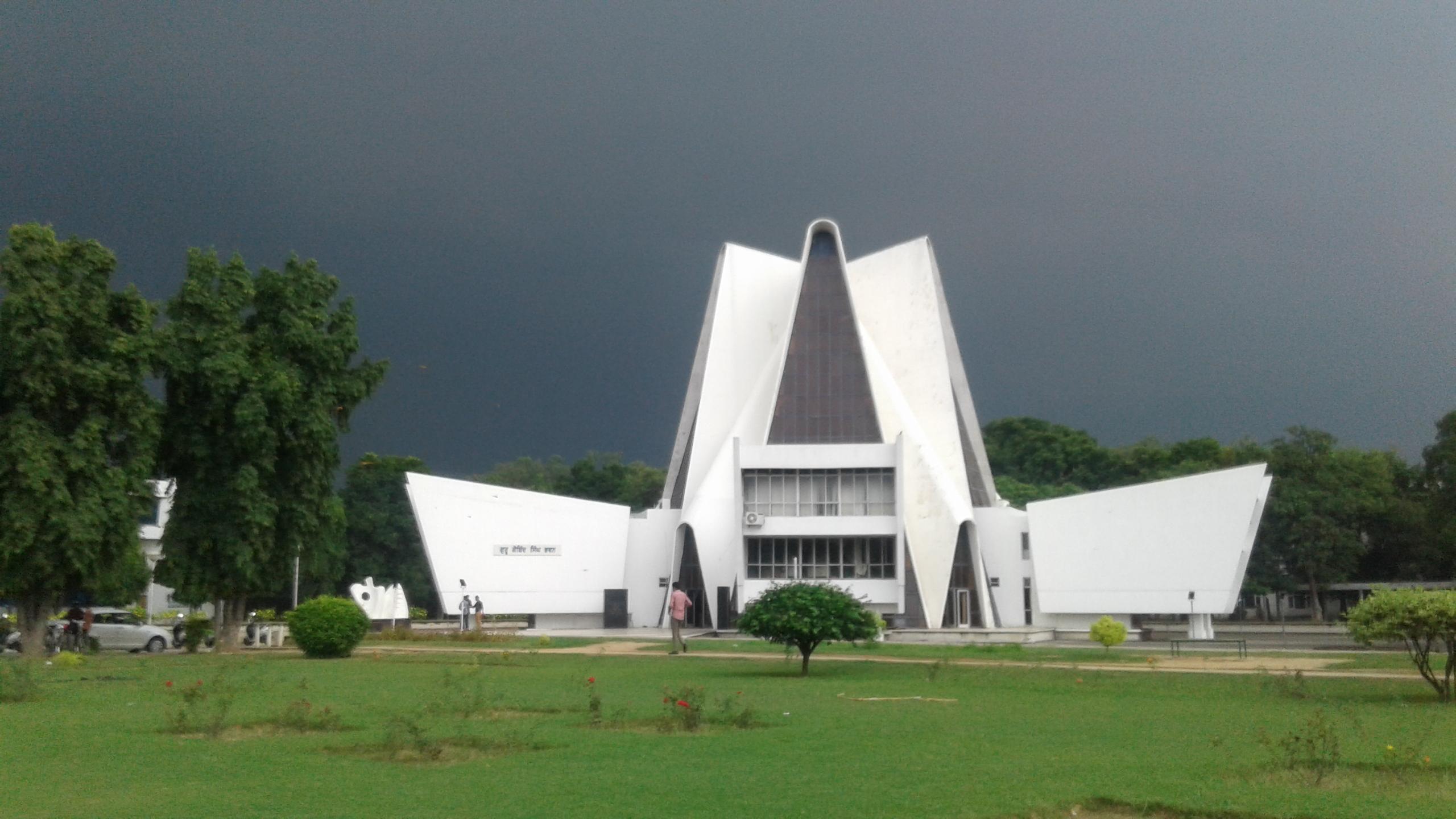 File:Punjabi university, patiala.jpg - Wikimedia Commons