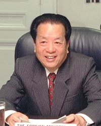 Qian-Qichen.jpg