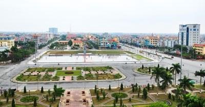 Hưng Yên – Wikipedia tiếng Việt