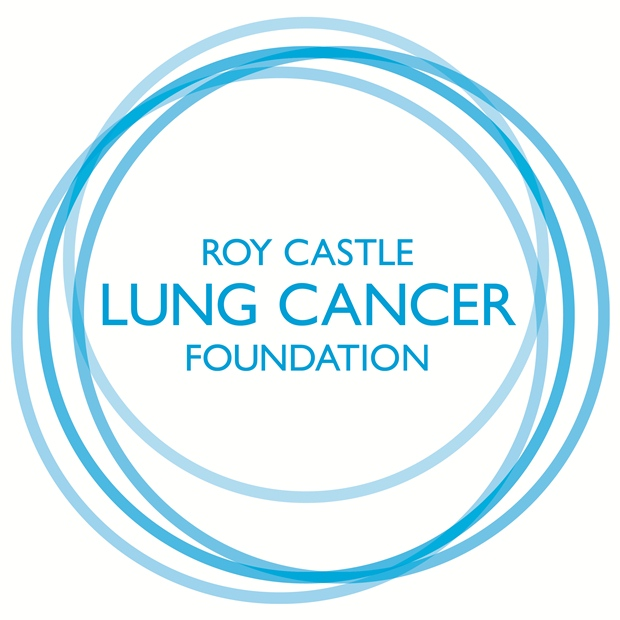 Image Result For Lung Cancer United