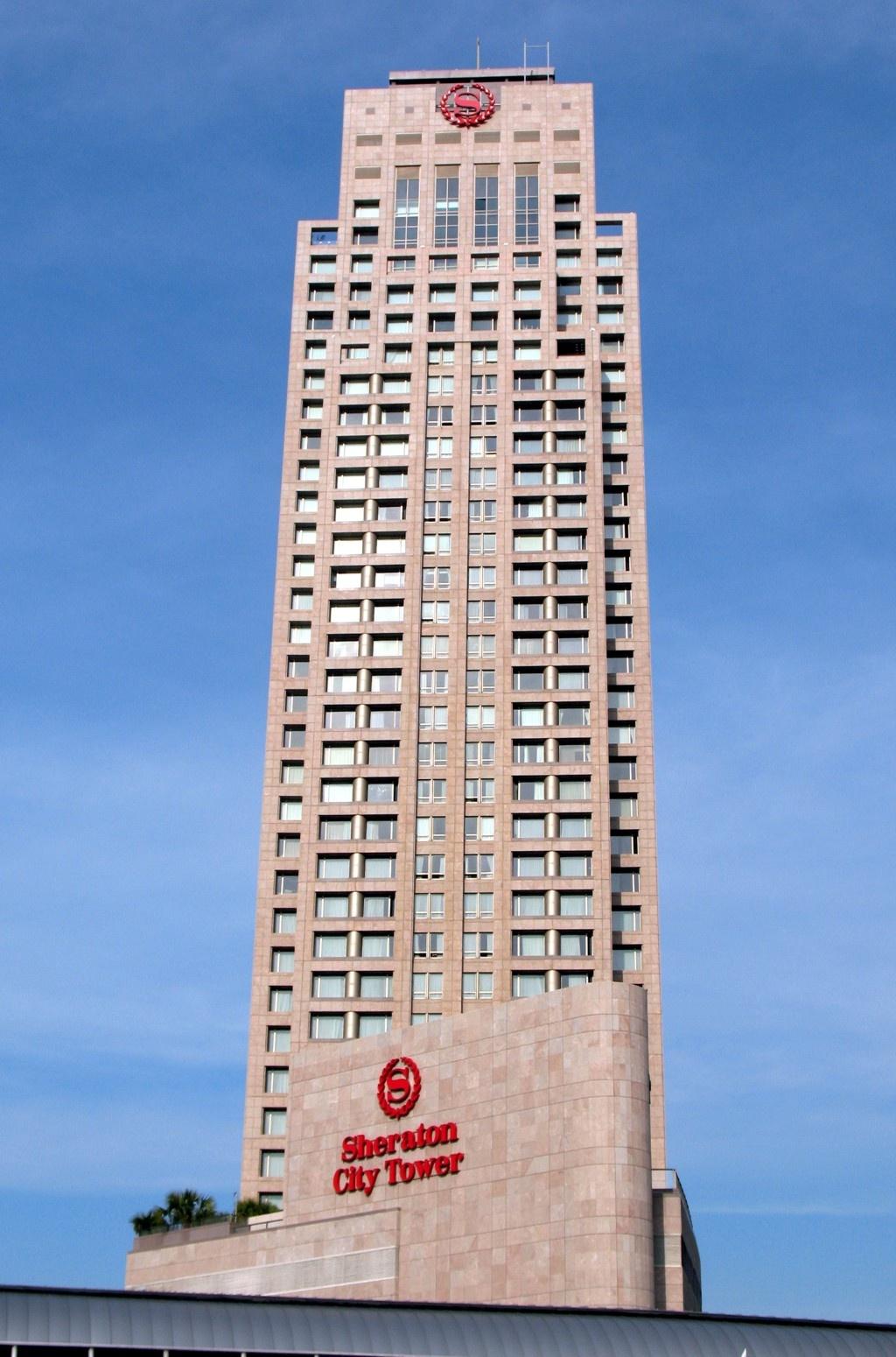 Category:Leonardo City Tower - Wikimedia Commons