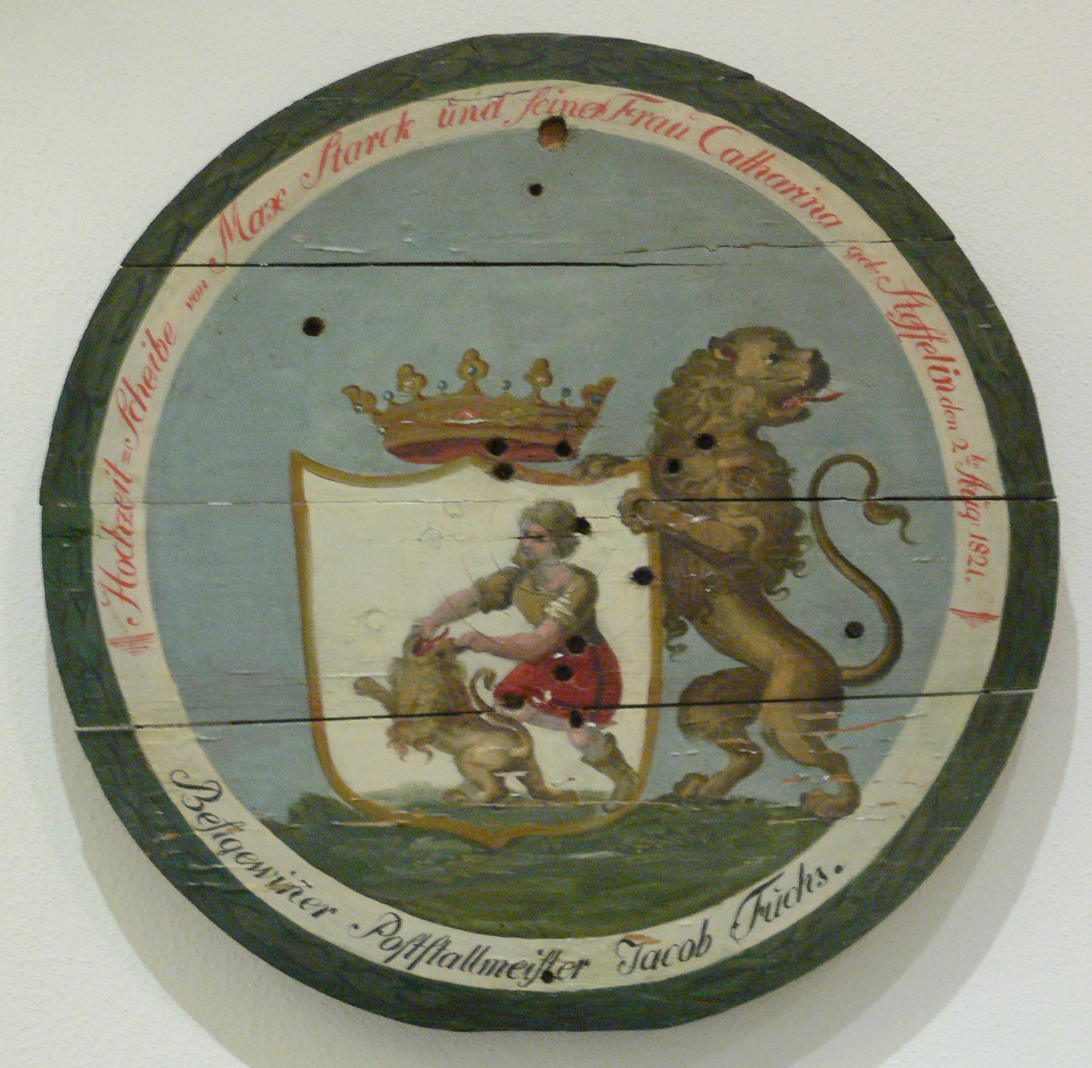 c date wiki Ravensburg