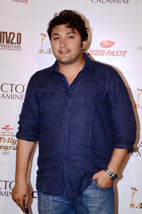 Rajesh Kumar (actor) - Wikipedia