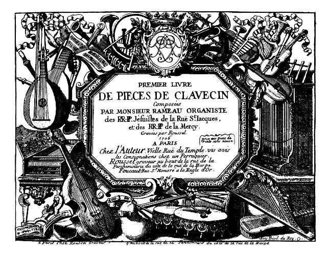 File Rameau Clavecin Livre 1 Png Wikimedia Commons
