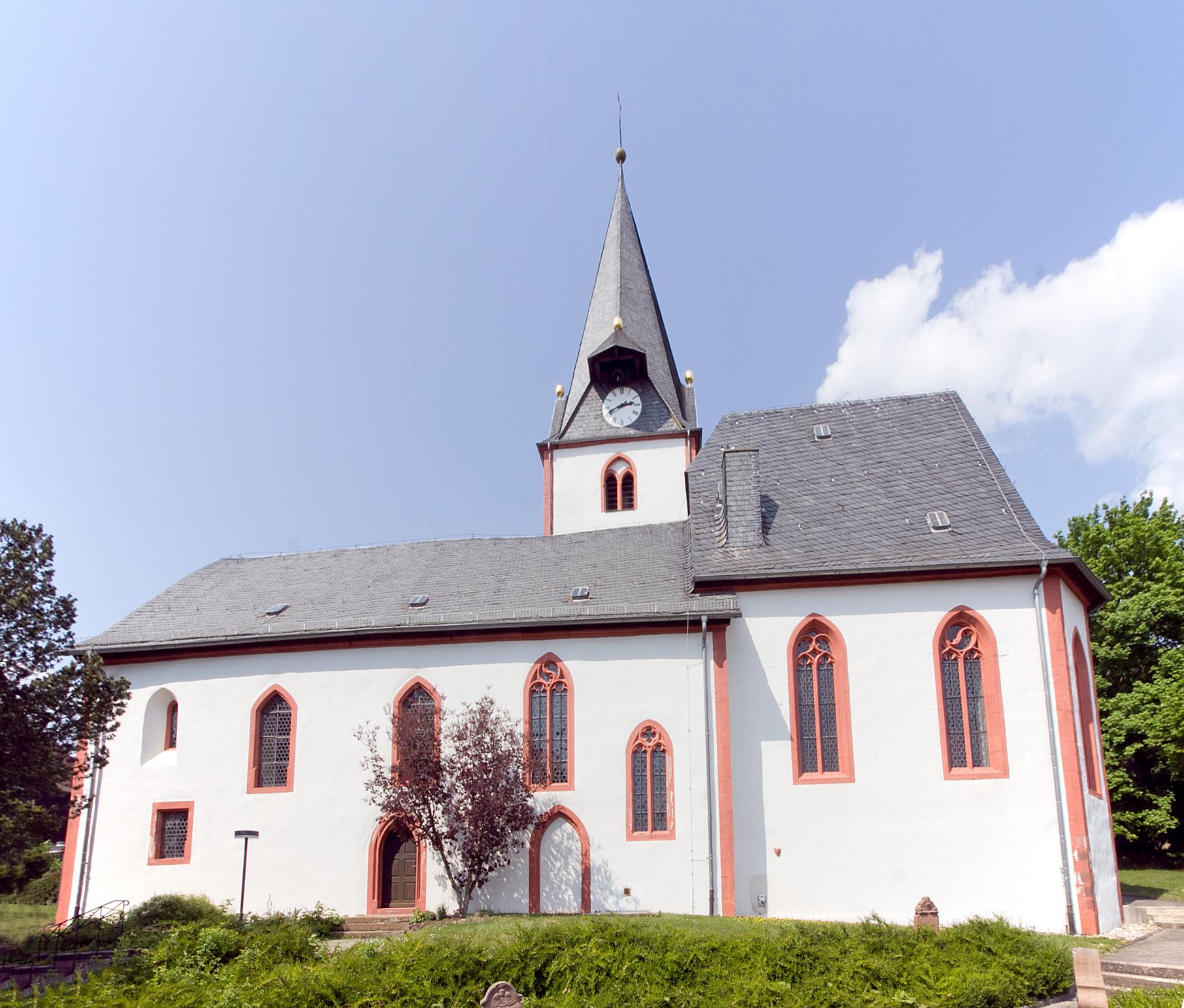 Ranstadt
