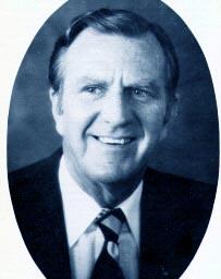 Ray OConnor Australian politician
