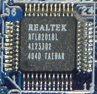 REALTEK 8201 LAN WINDOWS 7 X64 TREIBER