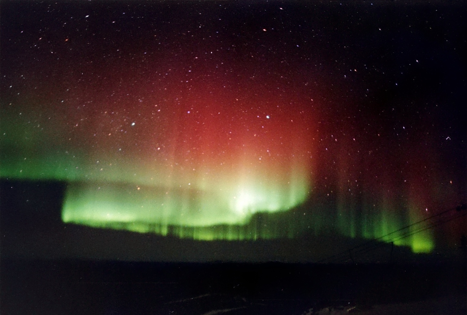 aurora astronomy borealis - photo #28
