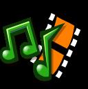 Berkas:Redhat-sound video.png