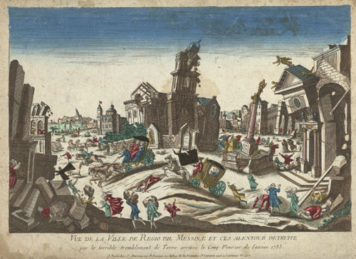 File:Reggio and Messina earthquake 1783.jpg
