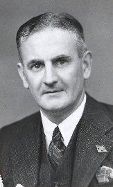 1950 Tasmanian state election