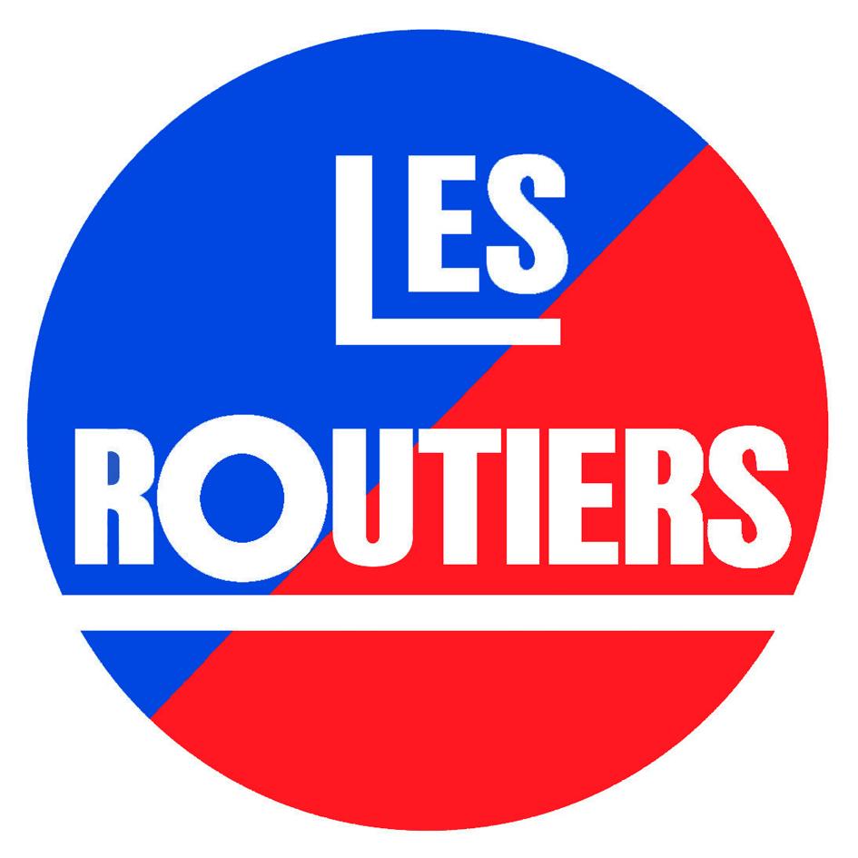 Restaurant Les Relais De L Entrec Ef Bf Bdte  Ef Bf Bd Paris Boulevard St Germain