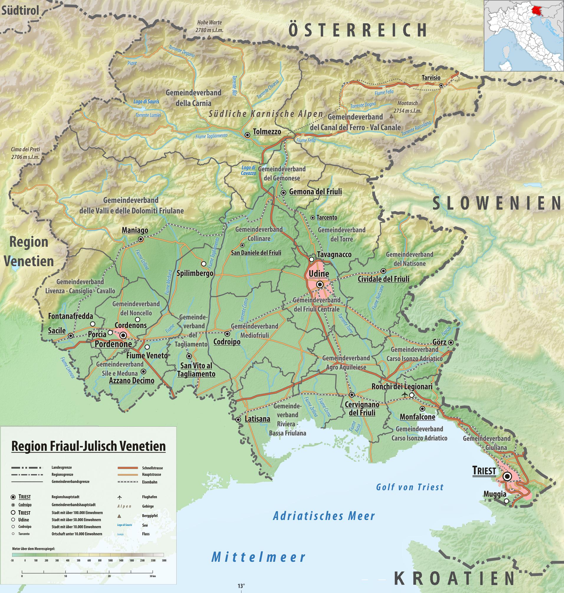 Reliefkarte Friaul-Julisch Venetien 2020.png
