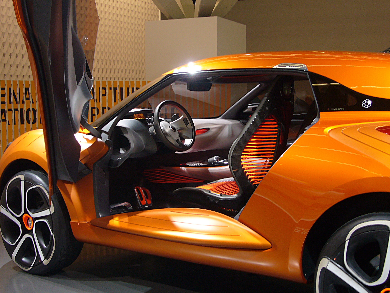 File:Renault Captur Concept (interior).jpg - Wikimedia Commons