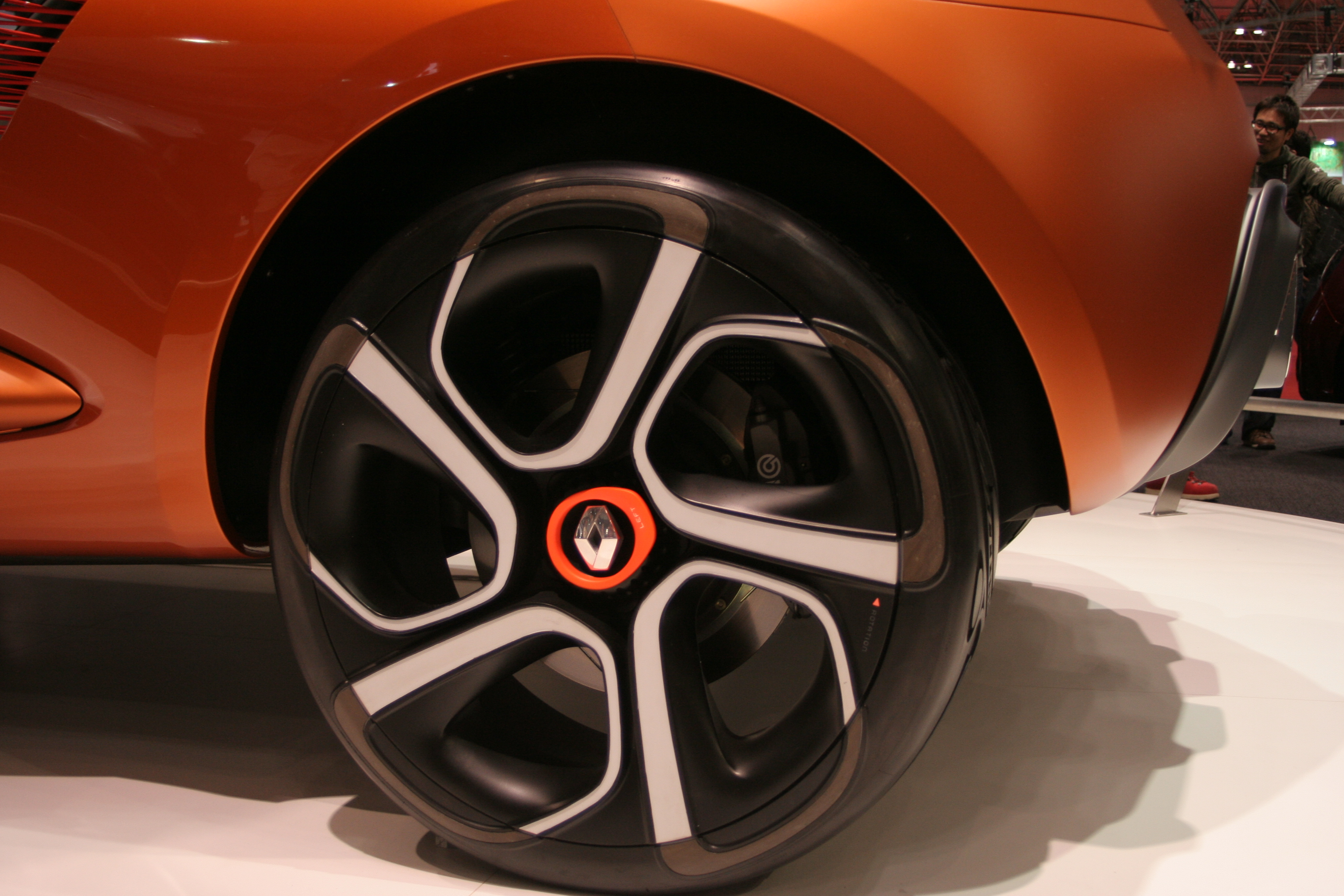 file renault captur wheel wikimedia commons
