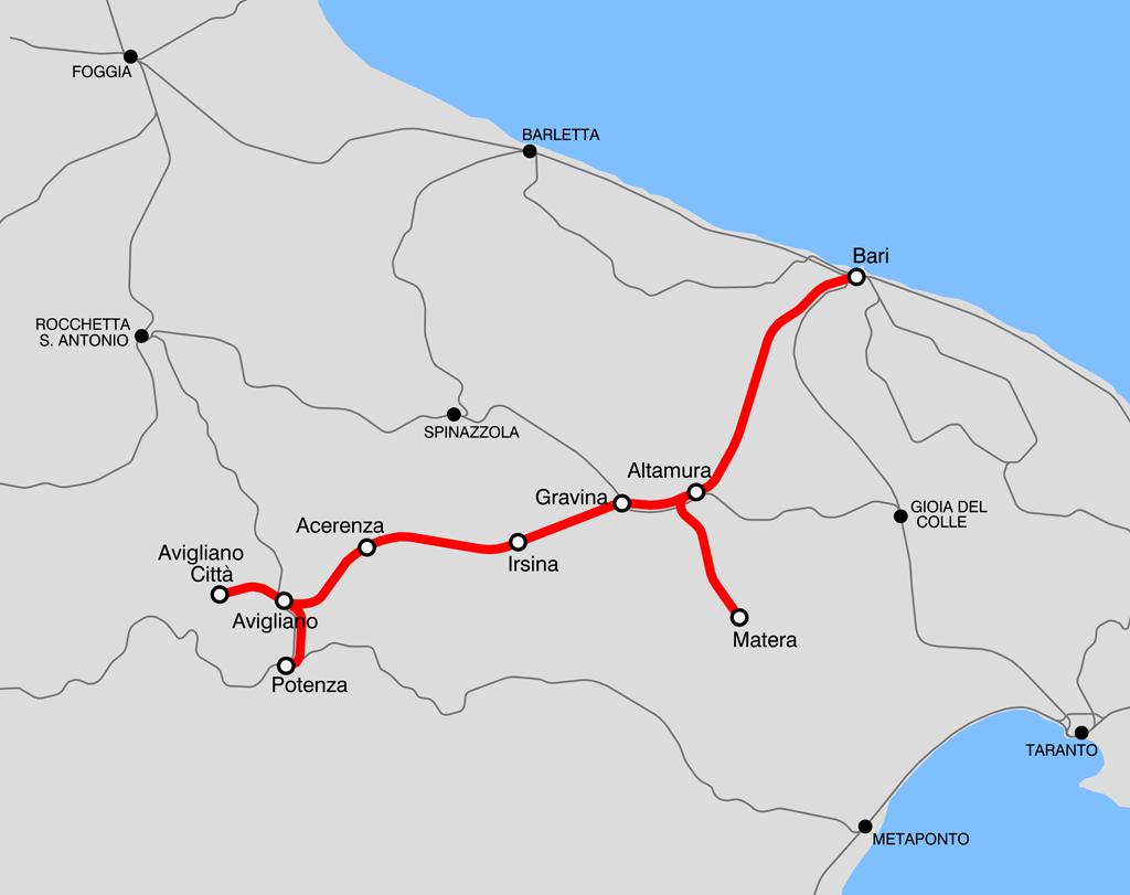 Rete Ferrovie Appulo Lucane.png