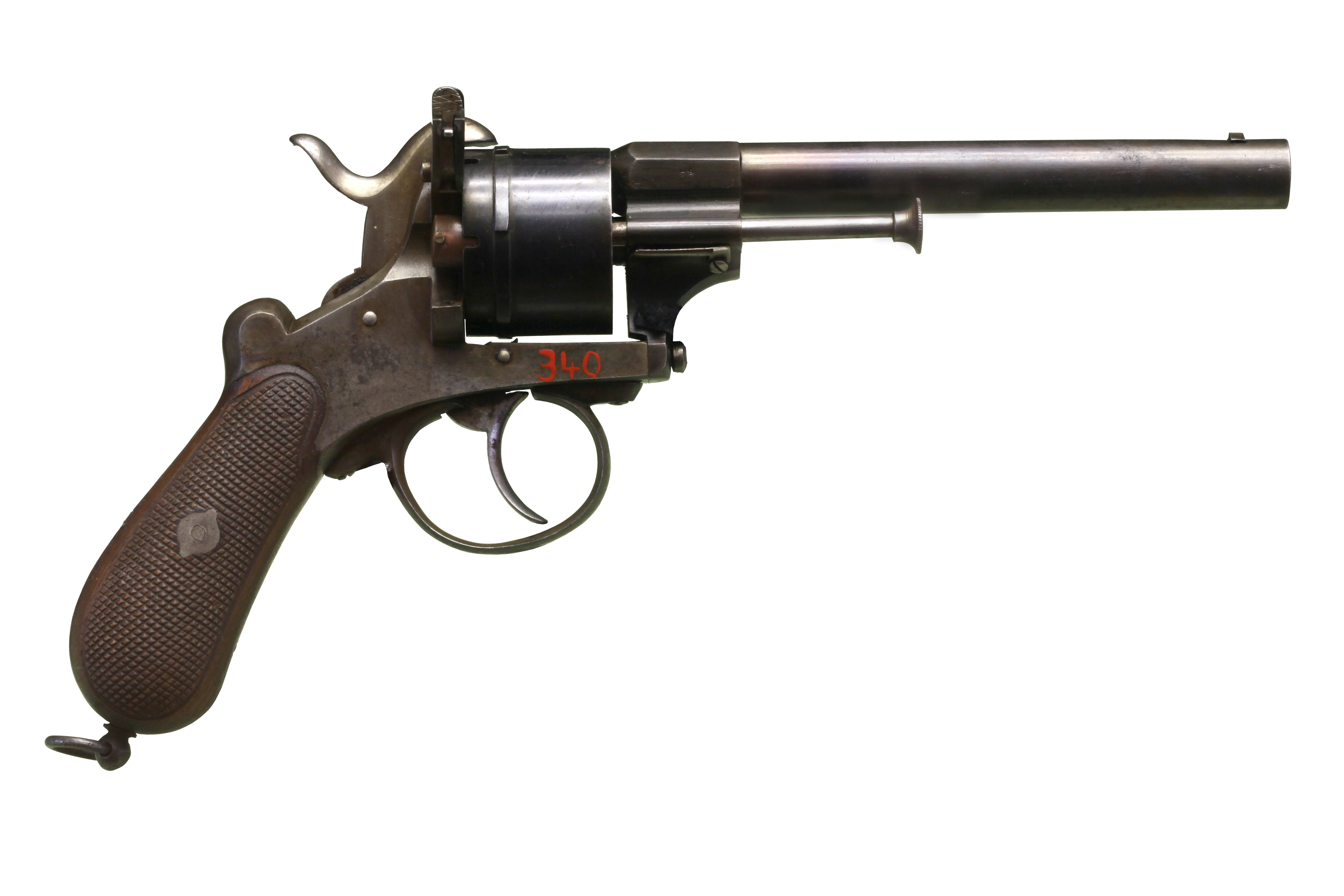 File:Revolver Lefaucheux IMG 3108.jpg - Wikipedia