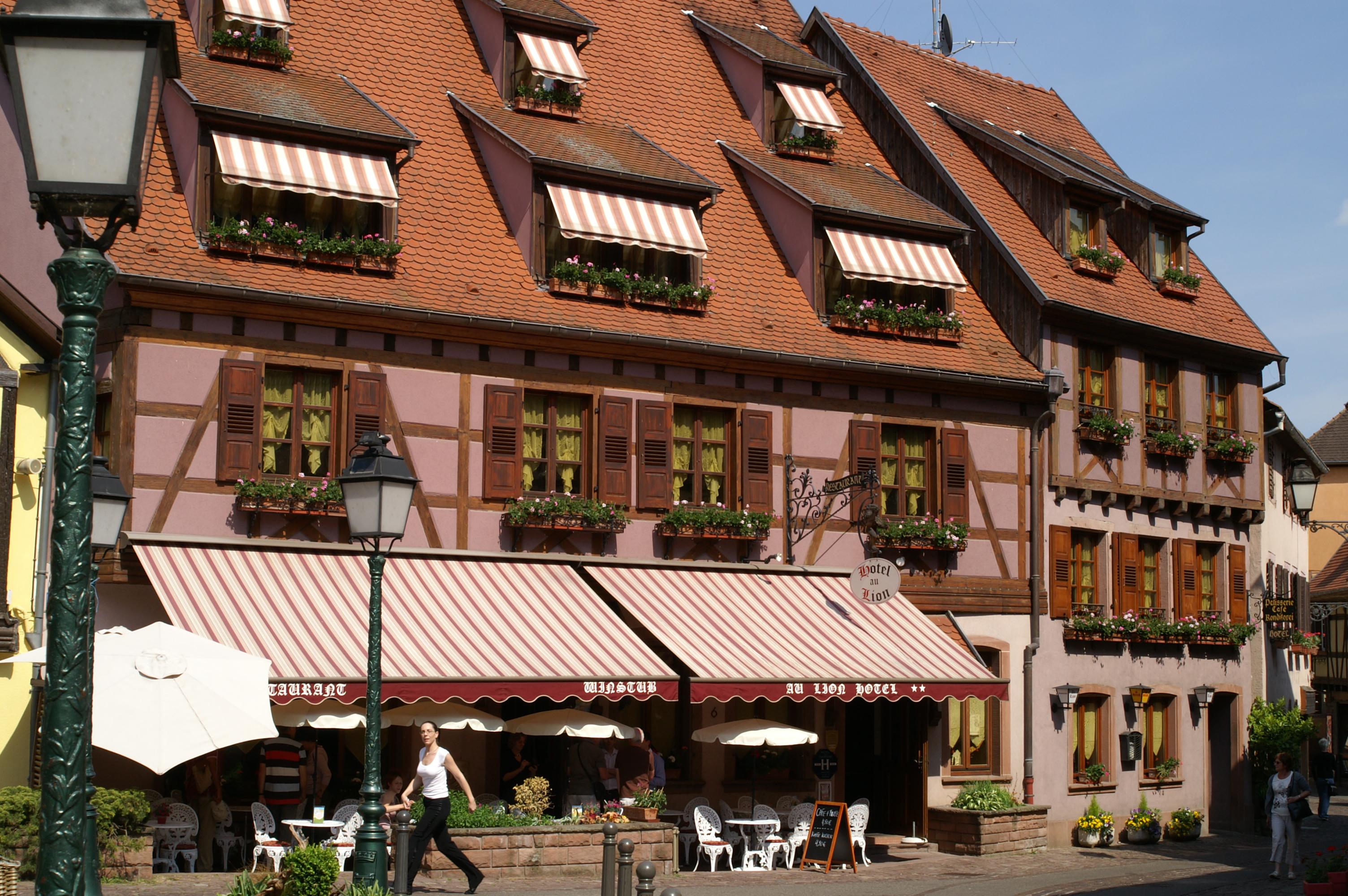 Https Www Hotel Am See Salzgitter