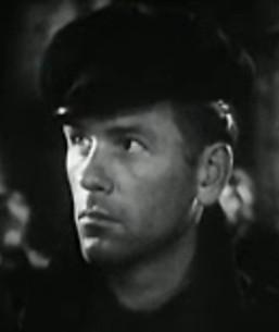 Richard Fraser (actor) British actor