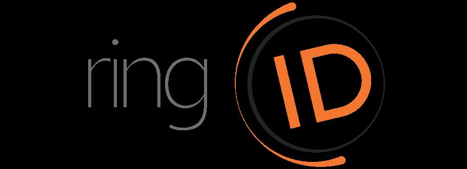 file ringid logo png wikimedia commons https commons wikimedia org wiki file ringid logo png