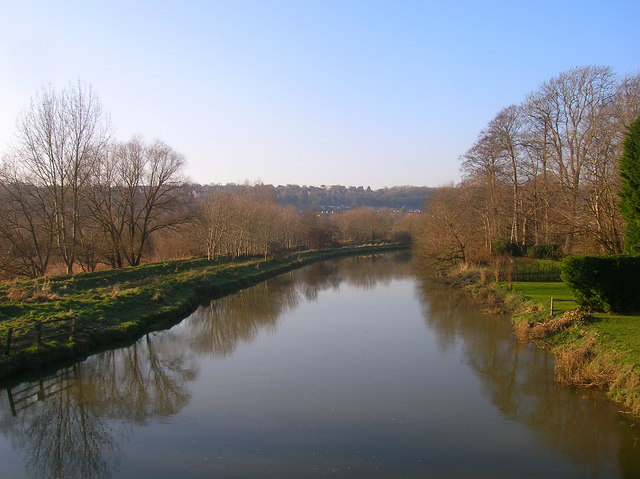 River Ouse - geograph.org.uk - 1097805.jpg